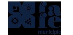 Fafe - Ville jumelée