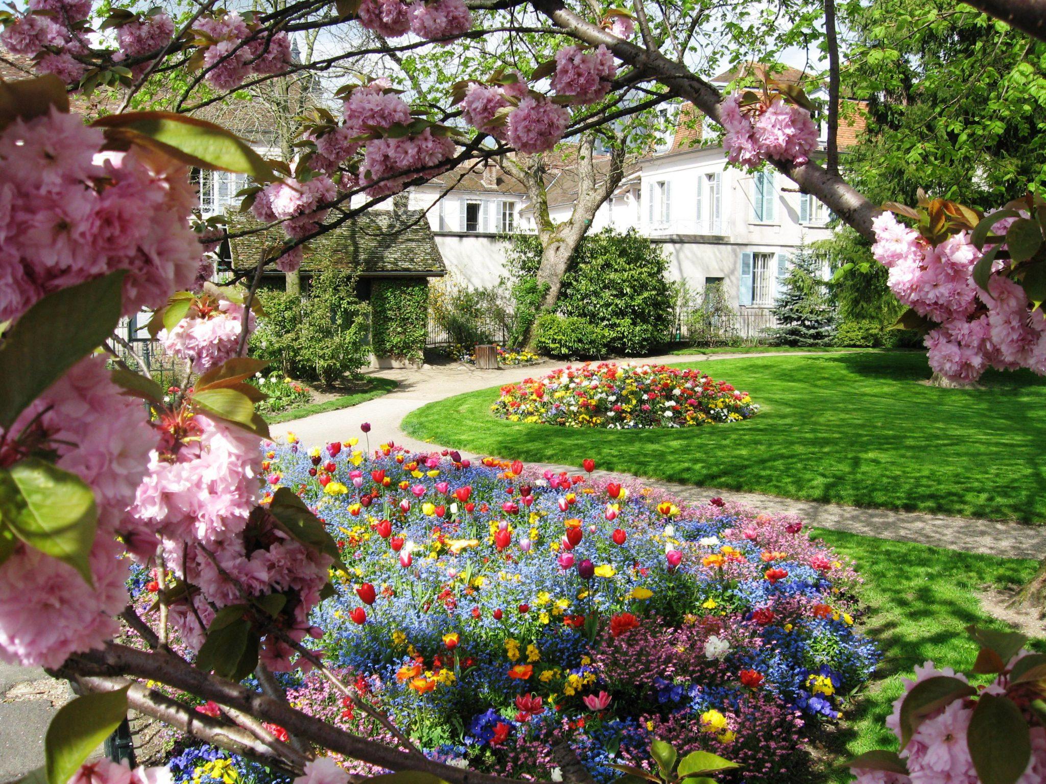parcs-et-jardins-sens89 - Ville de Sens