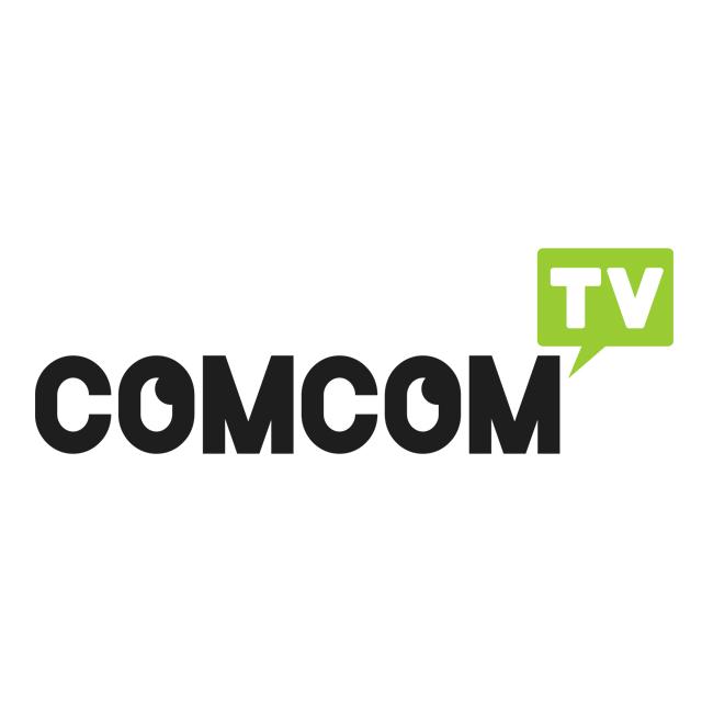 ComcomTv - La télé de l'Yonne