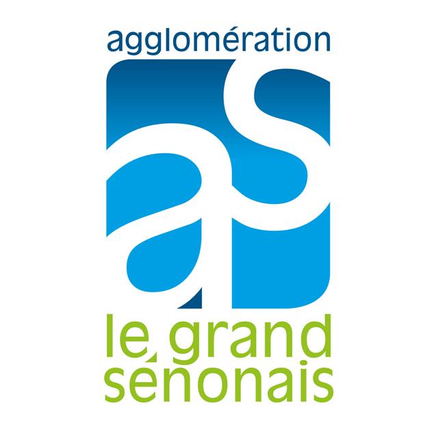 Communauté d'Agglomération Grand Sénonais