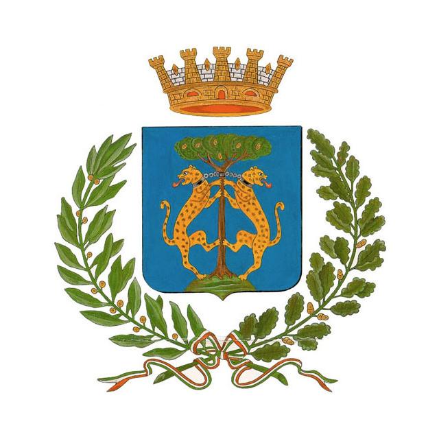 Senigallia - Ville jumelée