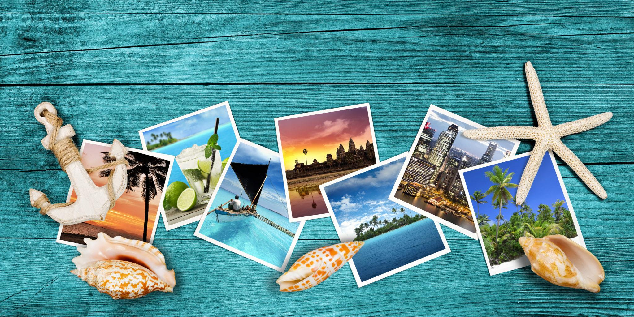 vignette-souvenir-vacances-2048x1025.jpg