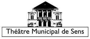Théâtre municipal de Sens