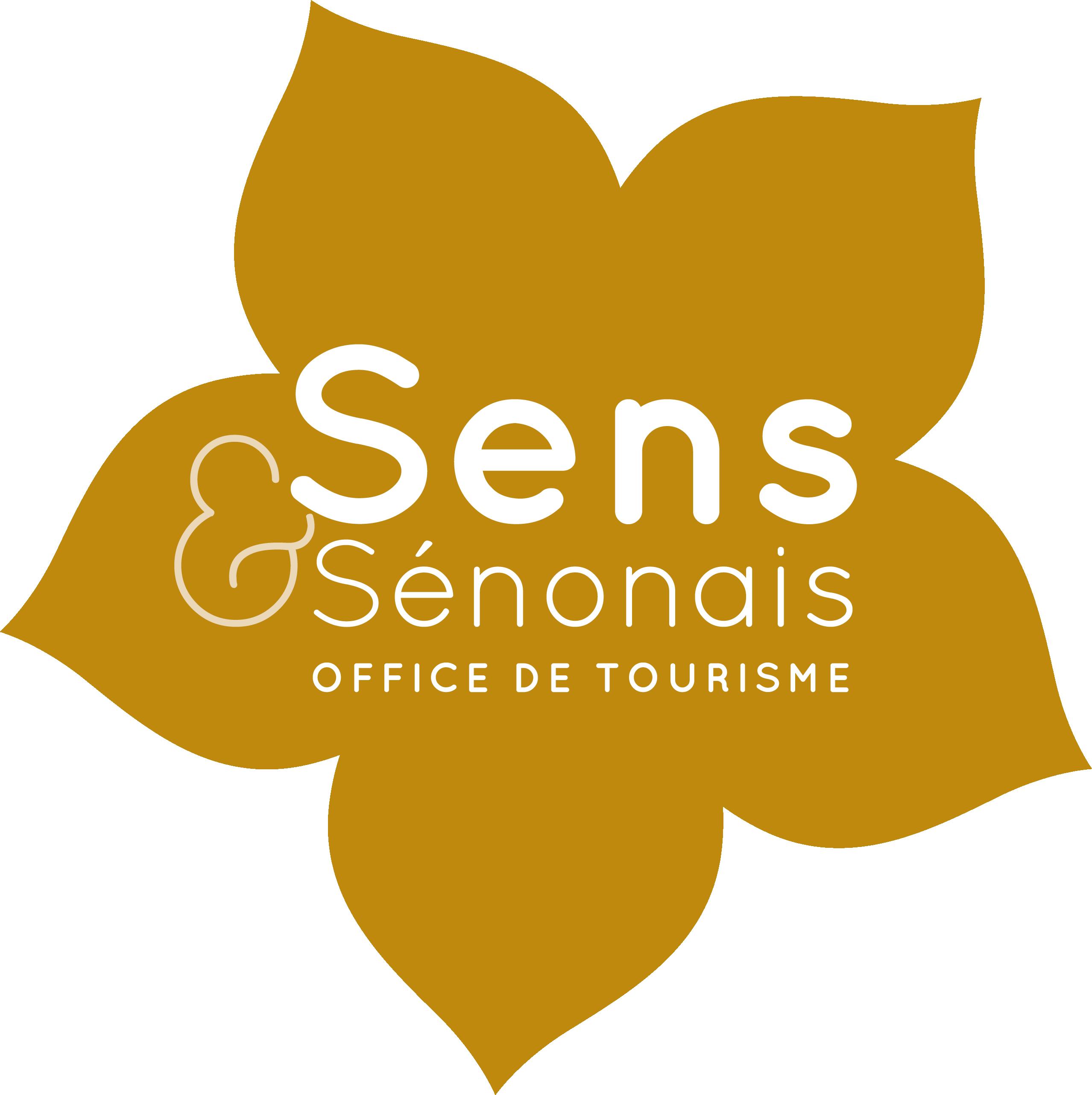 Office tourisme de Sens