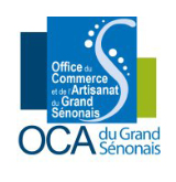 Office du commerce et de l'artisanat du Grand Sénonais
