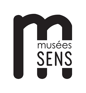 Musées