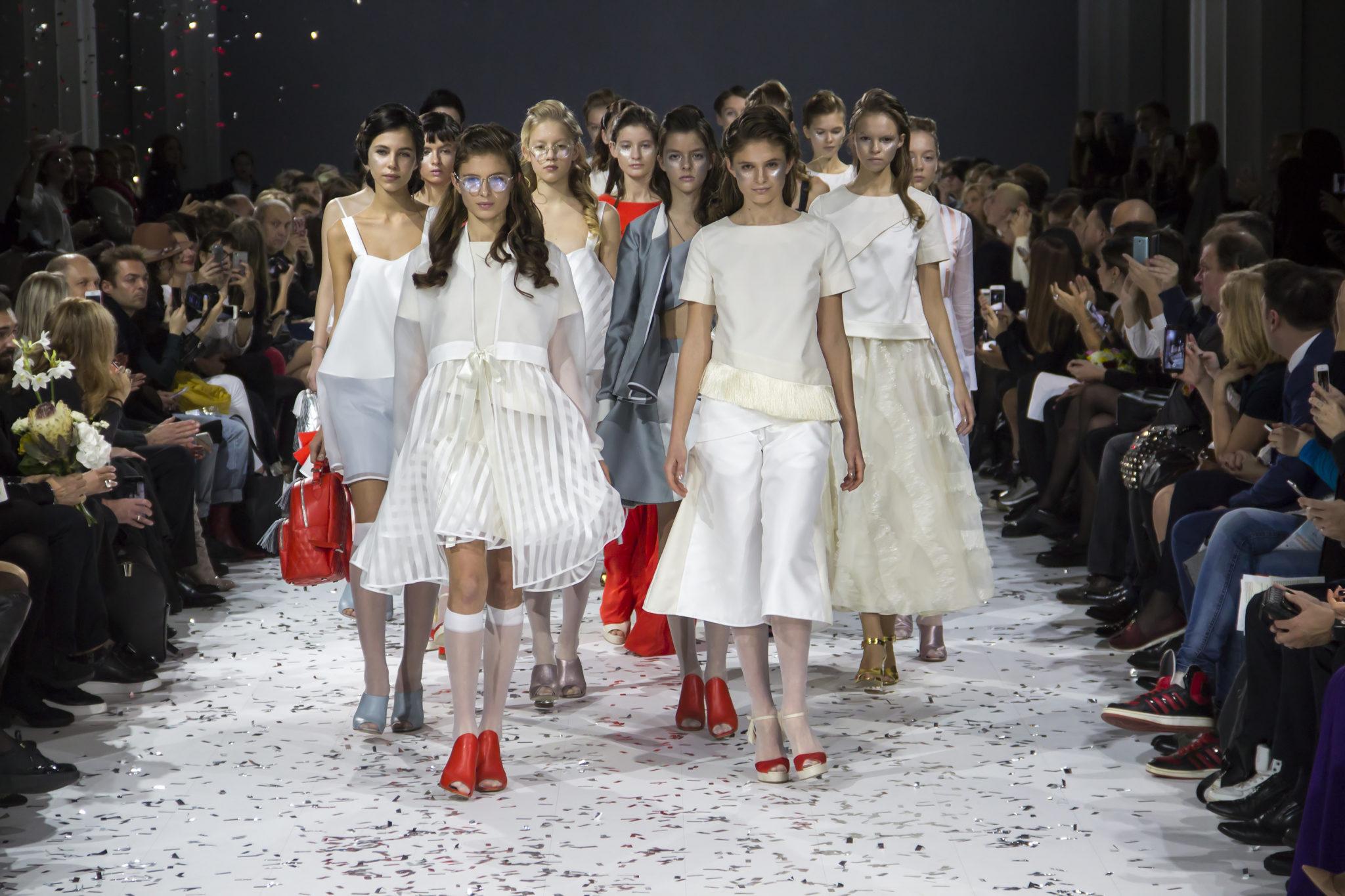 Mode Verlosungen Einsendeschluss Mai 2019