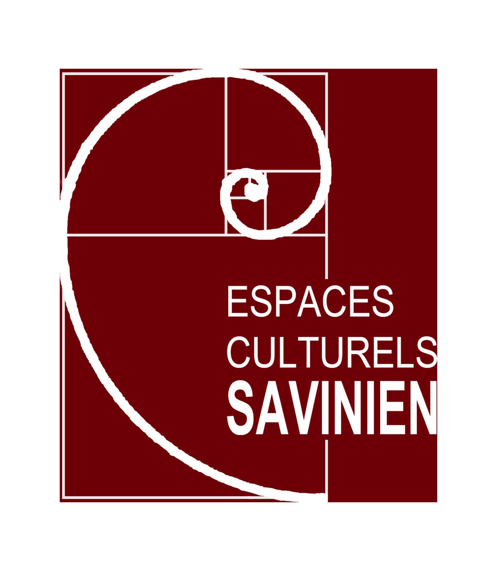 Espaces culturels Savinien