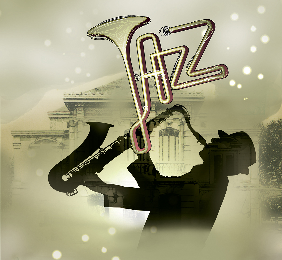 b b vignette festival jazz 2020