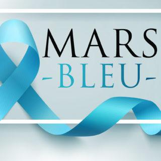 Téléchargez le flyer Mars Bleu