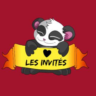 invites-sayo-2021