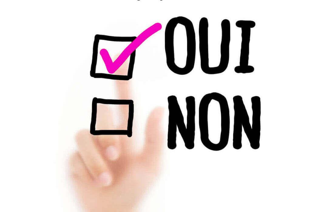 questionnaire agglo