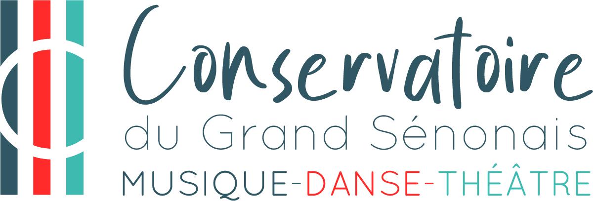 Conservatoire du Grand Sénonais